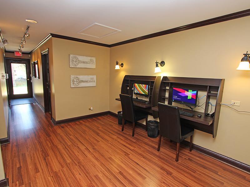 Lakeside Il Apartments Illinois Wheaton