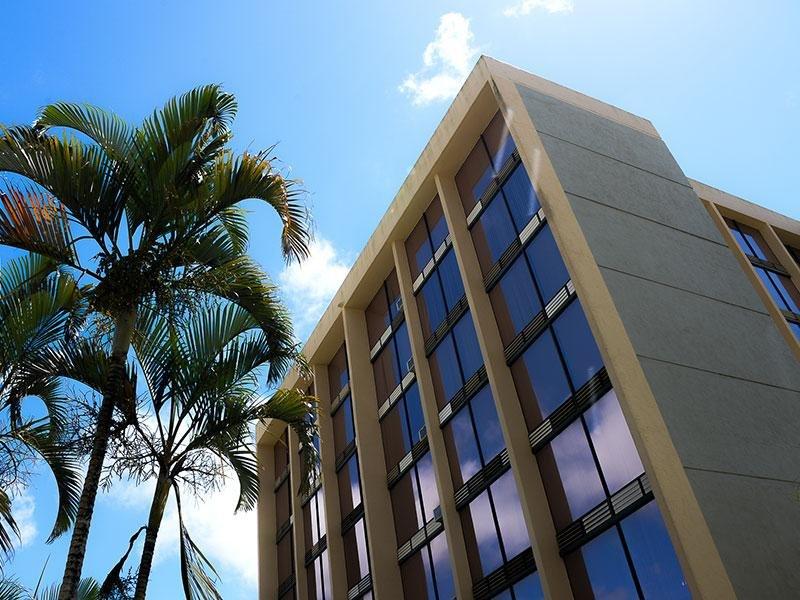 The Palms of Kilani Apartments in Waipahu, HI