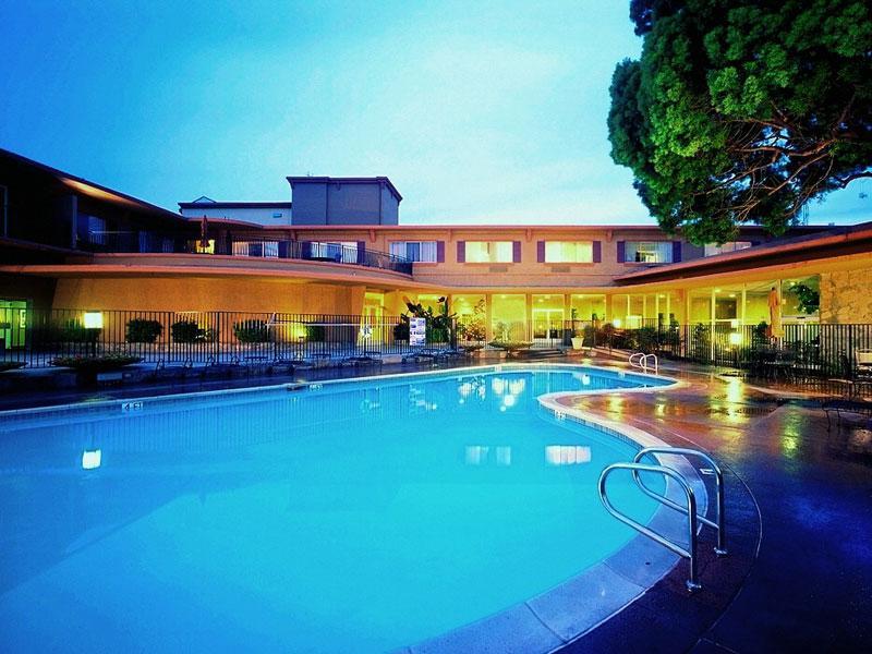 The Villa at San Mateo Apartments in Davis, CA